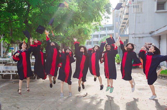 post-graduation