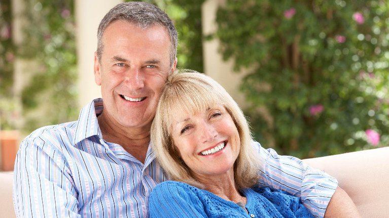 The Benefits of Dental Bridges