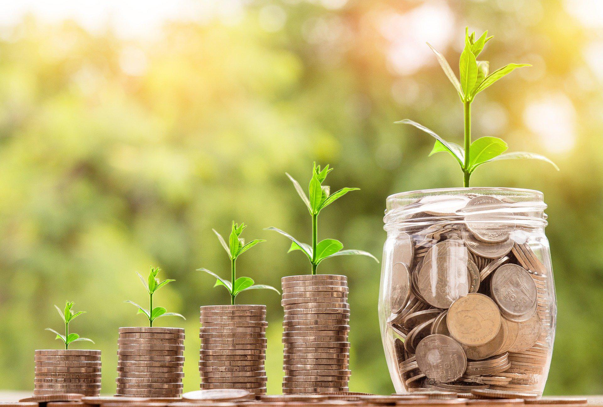 Why To Invest Your Savings In A Fixed Deposit