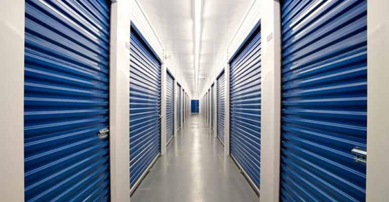 Interesting Facts About Self-Storage Facilities