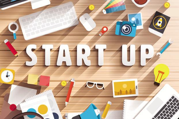 Startup Mantra: Don't Just Start Alone!