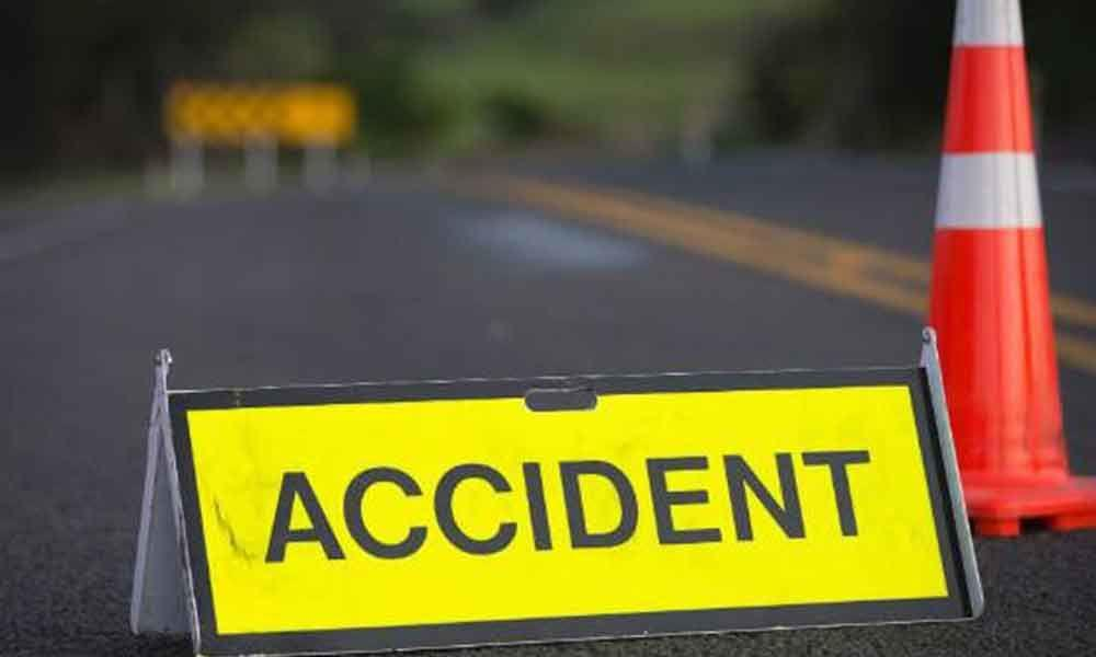 Securing the Evidence: 5 Steps You Need to Take After a Truck Accident