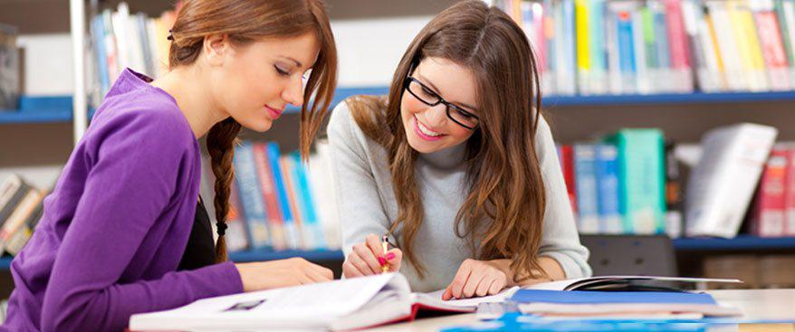 Hire the expert writing services via online. Affordable papers site review
