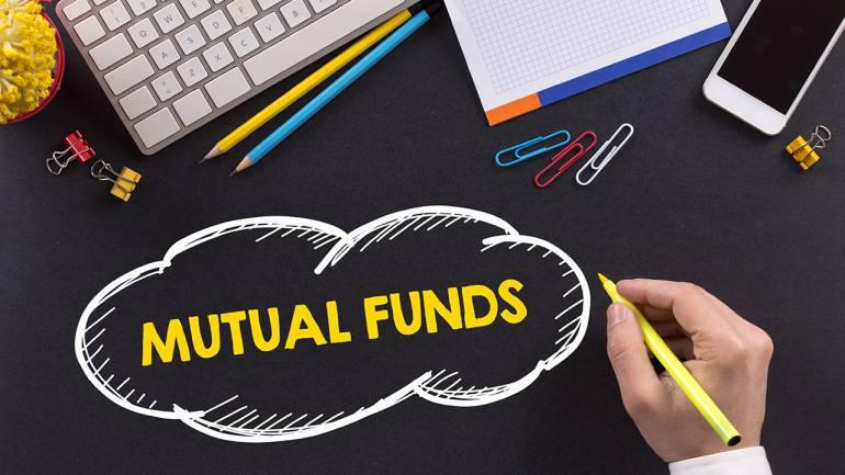 Mistakes to Avoid While Investing in Mutual Funds
