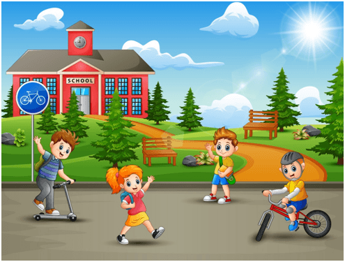 7 Advantages of Opening a Kindergarten School Franchise
