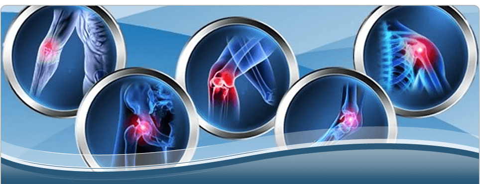 Knee surgery in India to restore movement