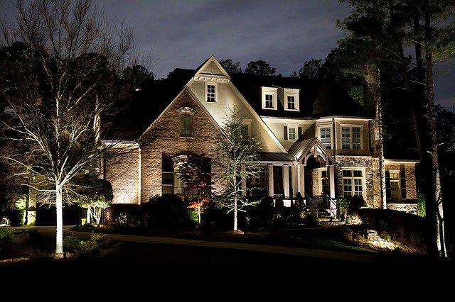 6 Ways To Change Your Home Lighting