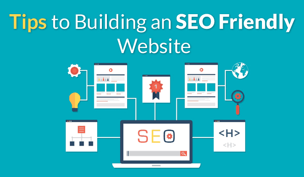 7 Essential Tips to Remember while Making SEO Friendly Website
