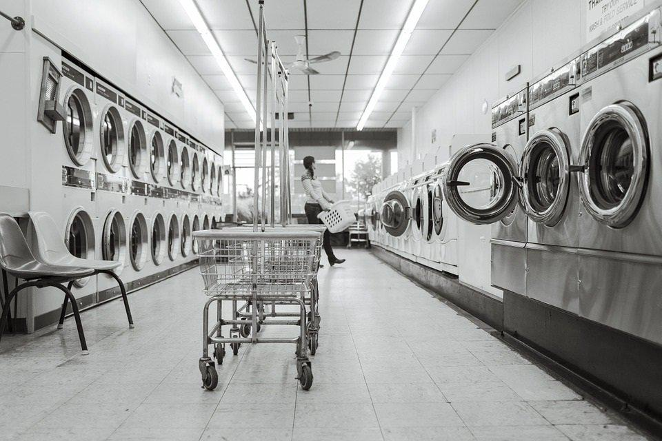 Tips to Hire the Best Commercial Laundry Service