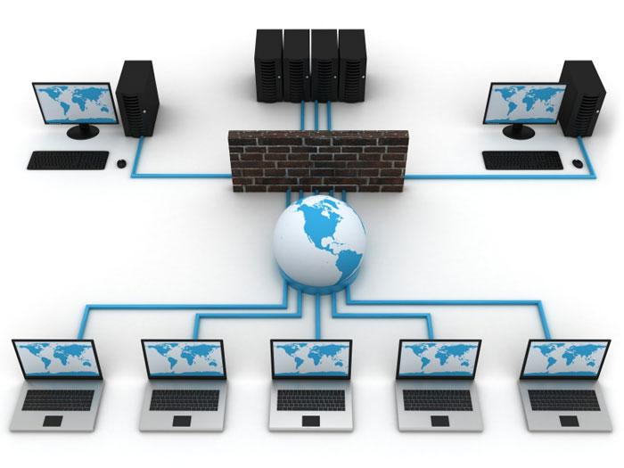 Abaram Network Solutions – Reasons to Consult IT Specialists for Electronic Components, Network Hardware and IT Infrastructure