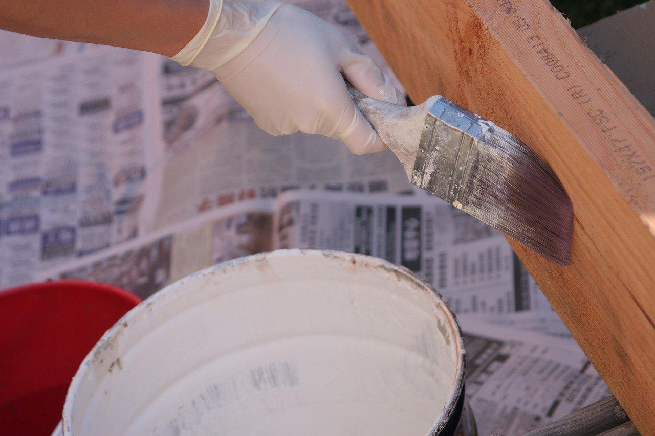 Strata Scheme Home Renovation: Is It Worth the Trouble?
