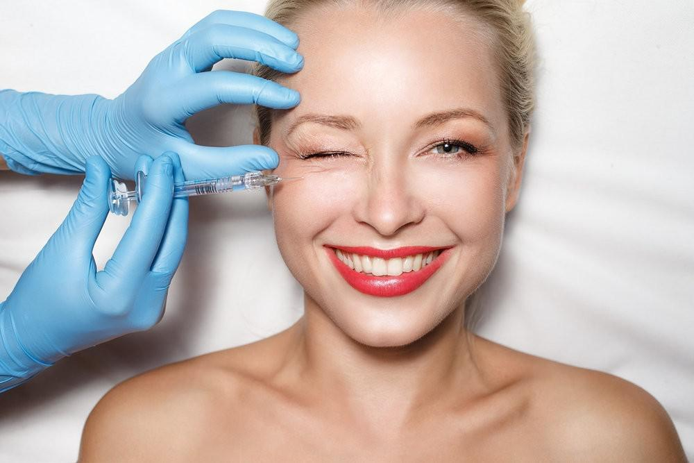 Is The Vampire Facelift Right For You?