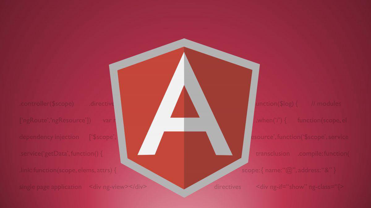 Angular JS Codebase