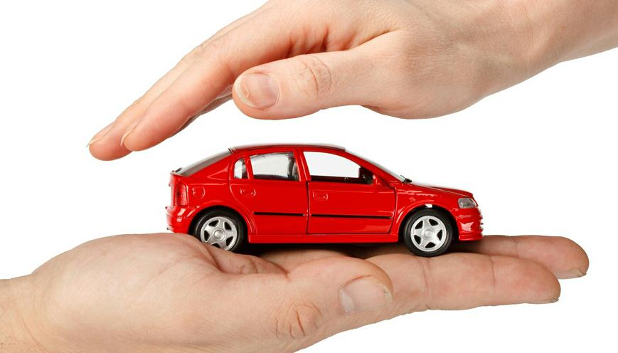 What is Covered and Not covered in Car Insurance in India