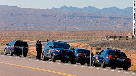 Carpool Laws & Ticket Types in California