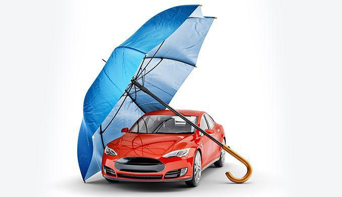 Some Useful Information About Insurance Policy for Vehicles