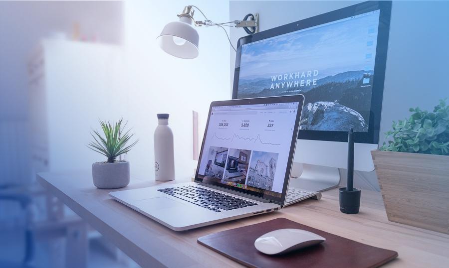 E-Commerce Web design Trends in 2019