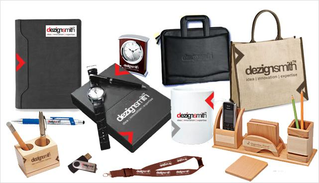 WHAT MAKES CORPORATE GIFTS IS A GREAT ASSET TO CORPORATE WORLD