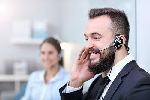 E:\SEO Projects\August 2019\Go4Customer AU\Guest Post\phone answering services.jpg