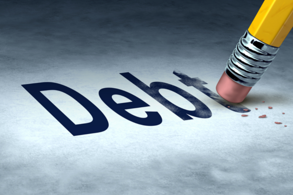 How to prefer the right debt counsellors