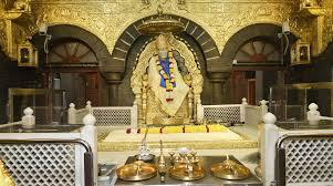 Shirdi: Dos and Dont's