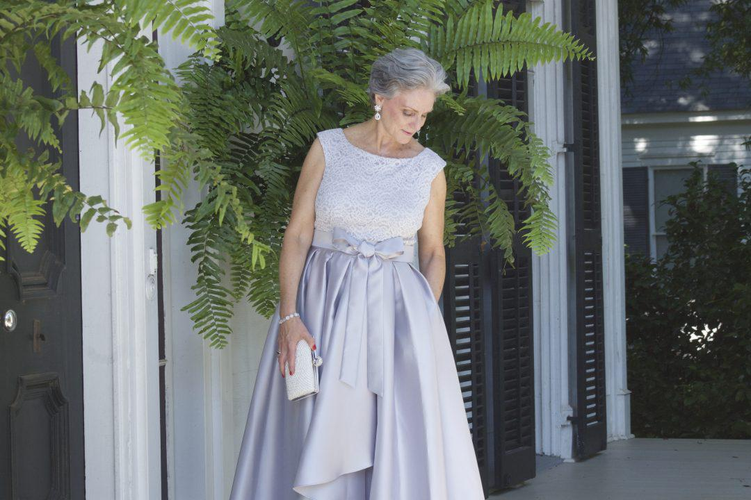 Tips For Finding Out The Mother Of The Groom Dresses