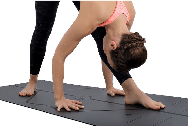 Are yoga mats necessary for you?