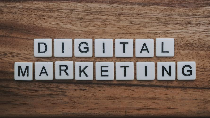 What Skills Can You Learn From A Digital Marketing Course?