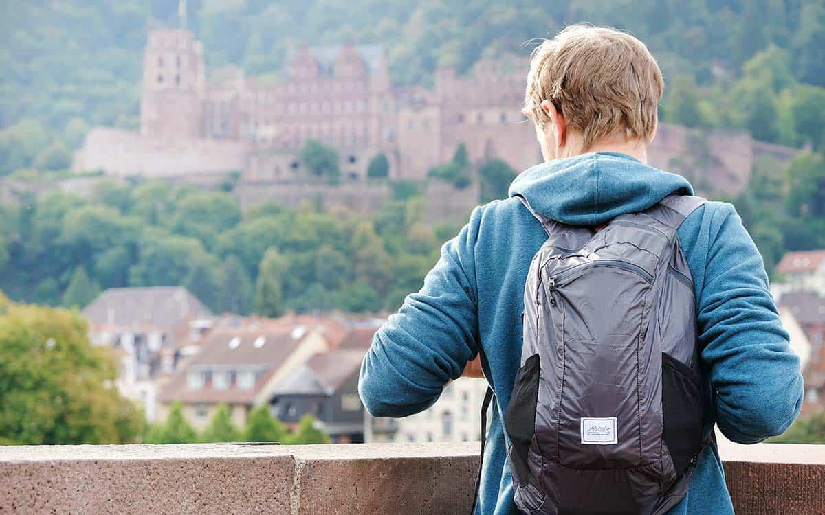 10 Tips for Beginner Backpackers to Fully Enjoy a Trip