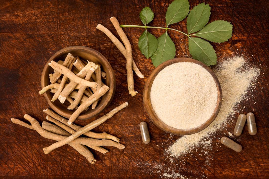 Effective Ayurvedic Treatments For Arthritis