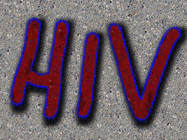 When Should You Get Tested for HIV? Best HIV Tests to Undergo