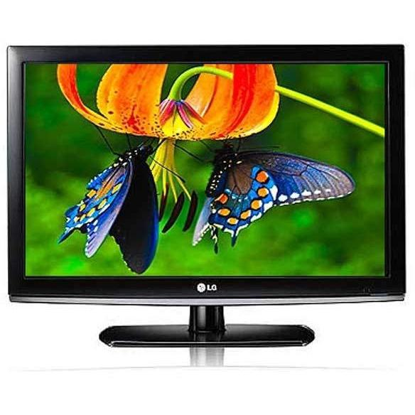 What are the various things you need to look whenever you are going to buy a TV?