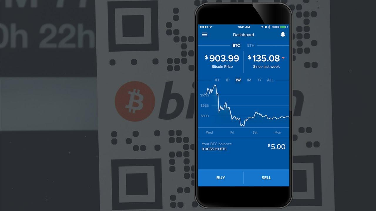 How to Earn Risk Free Profits with the Bitcoin Trader App