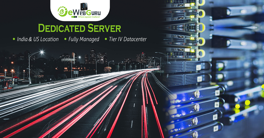 How can we buy an Indian dedicated server at low cost?