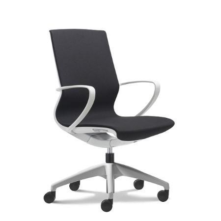Boardroom Chair? Is It Worth Considering? – A Crystal Clear Answer To The Chaos