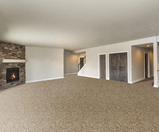 Best Basement Flooring System