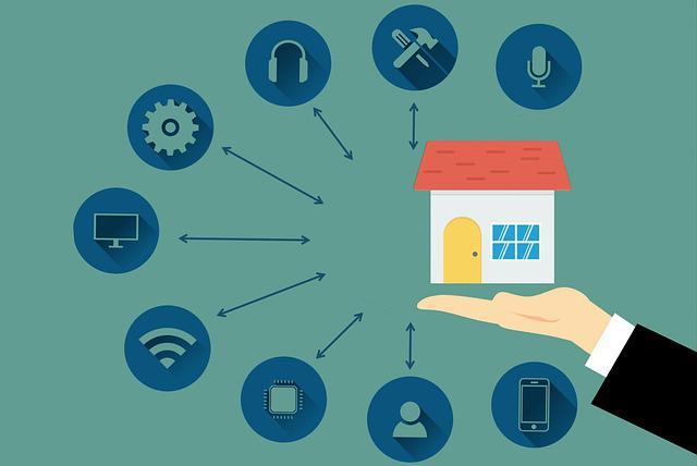 Pros and Cons of Home Security Systems