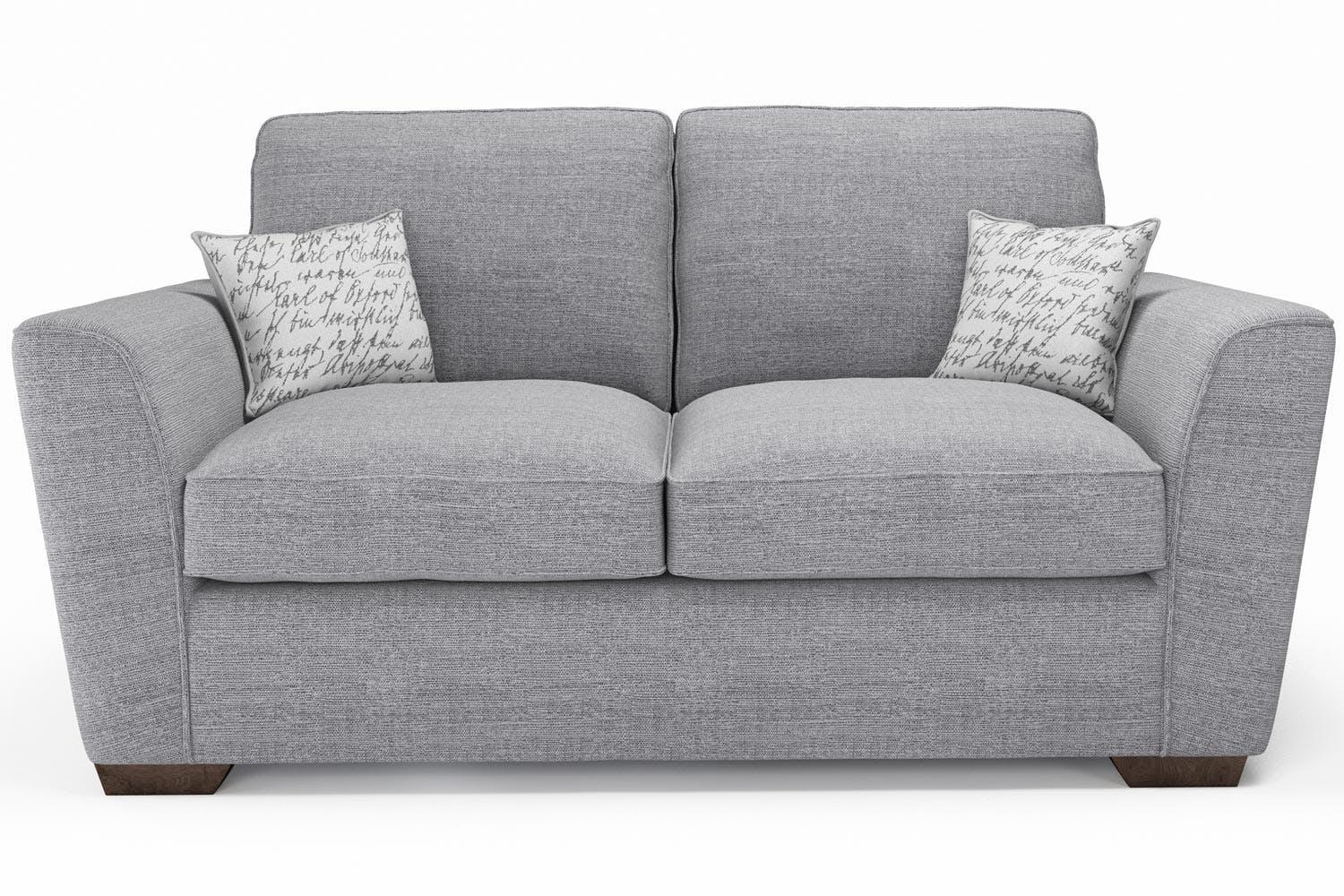 10-Best-2-Seater-Sofa-Under-15000-63