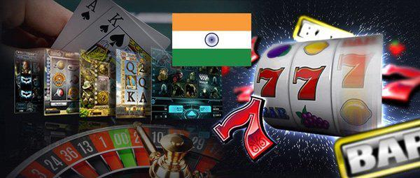 5 Reasons Why Online Casinos Have Taken India by Storm