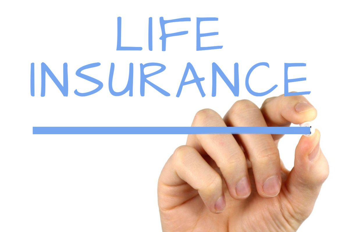 4 Risks of Not Having Life Insurance: Are You Truly Willing to Take the Gamble?