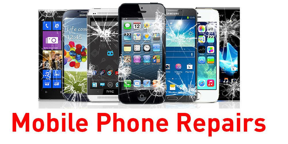 Mobile Phone Repair Tips to Help You Save Money