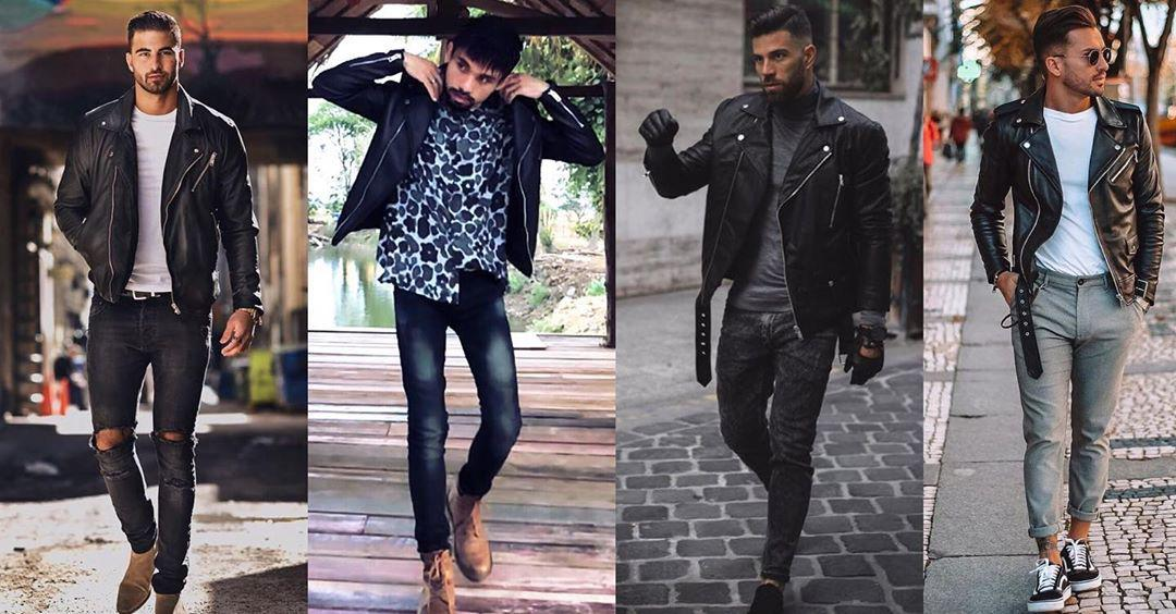 Best casual outfits for men that you should try in 2020