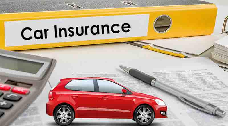Buying car insurance – 3 things to do and 3 things to avoid