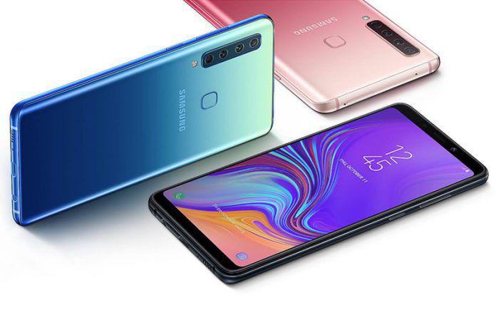 Upcoming Samsung Mobile Phone in 2020 India, Expected Data & Price