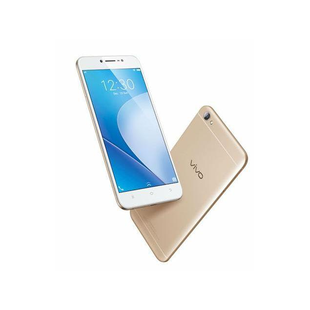Upcoming Vivo Mobile Phones in India 2020 With Expected Date & Price