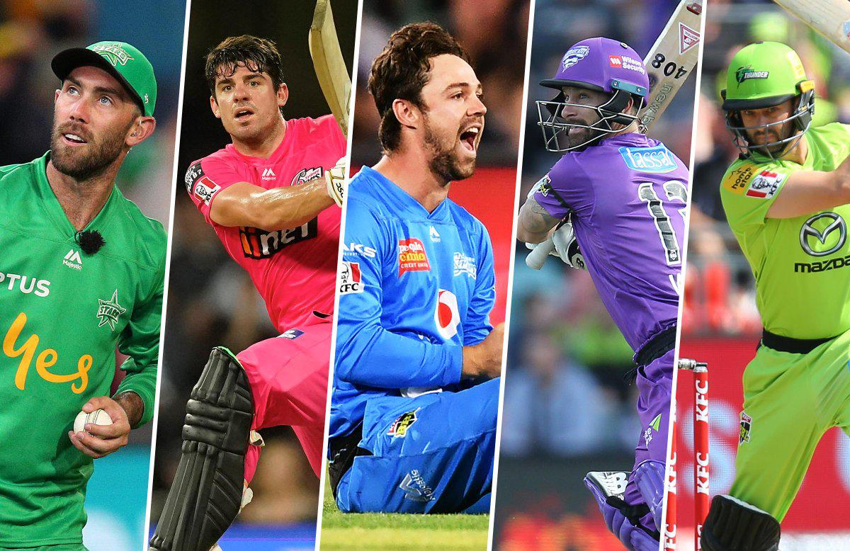 The Beginner's Guide To Play Fantasy Cricket Games