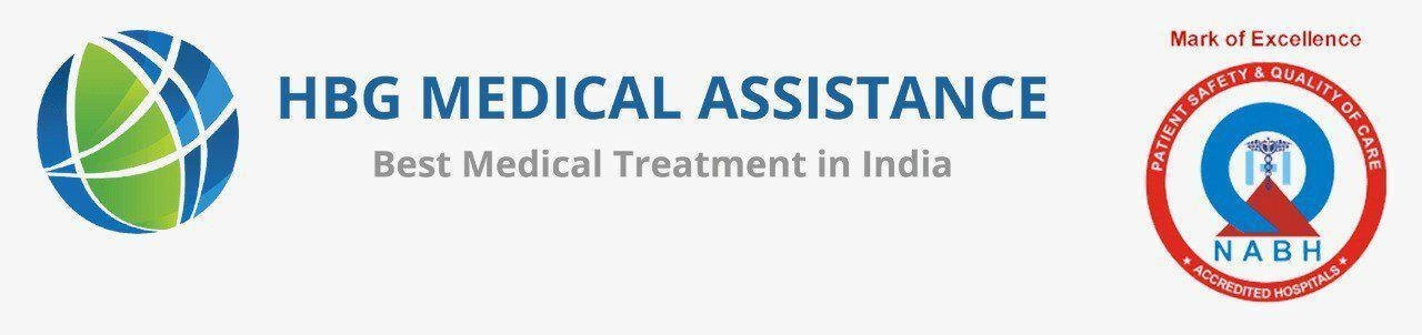 HBG medical assistance