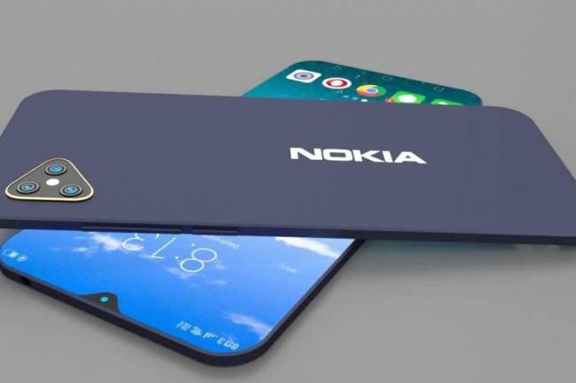 Upcoming Nokia Mobile Phone in 2020 India, Expected Date & Price