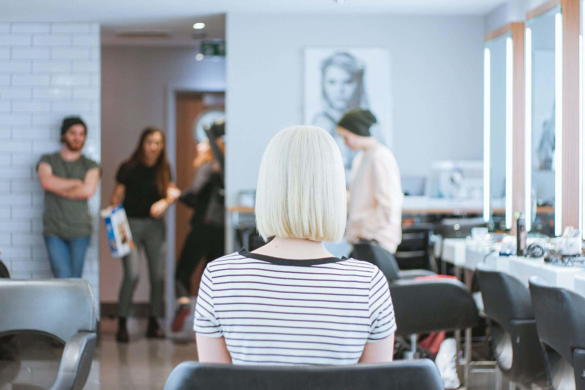 Things to Keep in Mind Before Starting a Successful Hair Salon