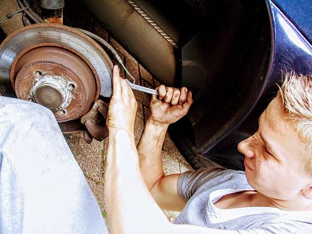 What to ask your Auto Repair Mechanic?